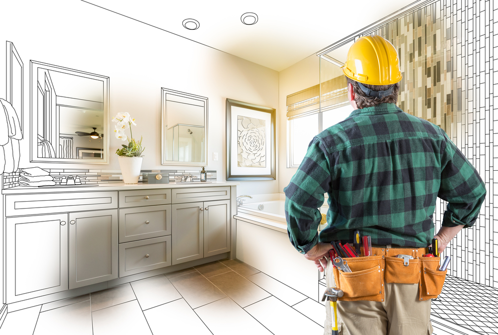 looking for master builders near me? we are your local renovation builders.